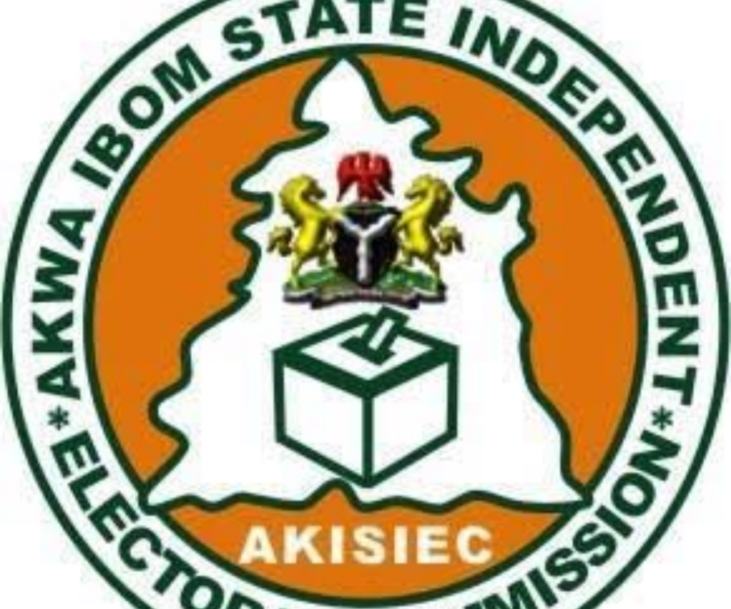 AKISIEC creates New Wards In The State